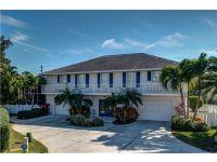 Home for sale: 5 Palm Harbor Dr., Holmes Beach, FL 34217