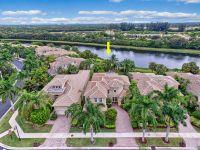 Home for sale: 504 Via Toledo, Palm Beach Gardens, FL 33418