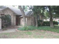 Home for sale: 2605 Juniper Dr., Euless, TX 76039