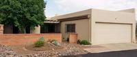 Home for sale: 835 S. Los Opalos, Green Valley, AZ 85614