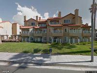 Home for sale: Pacific Coast Hwy. Apt 114, Huntington Beach, CA 92648