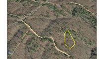 Home for sale: 12265 Oak Ridge Ln., Kansas, OK 74347