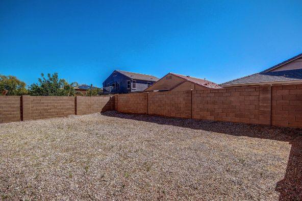 29017 N. Welton Pl., San Tan Valley, AZ 85143 Photo 37