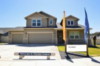 Home for sale: 6982 S. Rollingwood, Spokane, WA 99224
