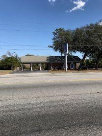 Home for sale: 4236 Norwich St., Brunswick, GA 31520
