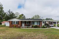 Home for sale: 301 Jones St., Tabor City, NC 28463