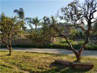 Home for sale: S. 4th Avenue, La Puente, CA 91746