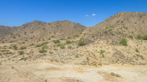 21059 W. Canyon Dr., Buckeye, AZ 85396 Photo 21