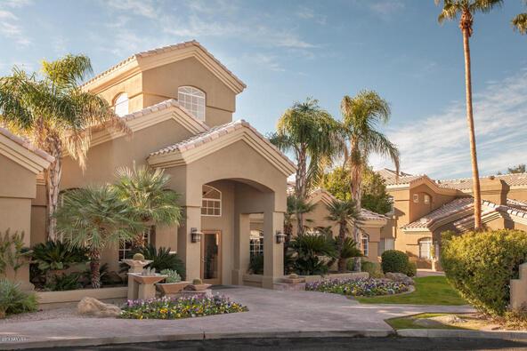 5335 E. Shea Blvd., Scottsdale, AZ 85254 Photo 28
