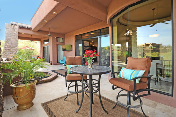 15905 E. Villas Dr., Fountain Hills, AZ 85268 Photo 15