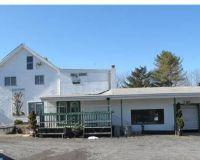 Home for sale: 1685 Route 70, Southampton, NJ 08088