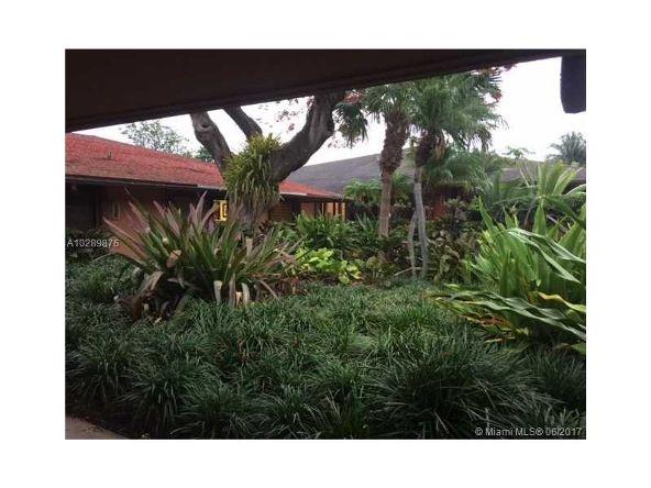 8525 S.W. 92nd St. # 15, Miami, FL 33156 Photo 2