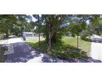 Home for sale: Corner Illinois & 76th St., Tampa, FL 33619