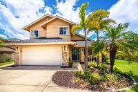 Home for sale: 27 Lanipo Pl., Kahului, HI 96732