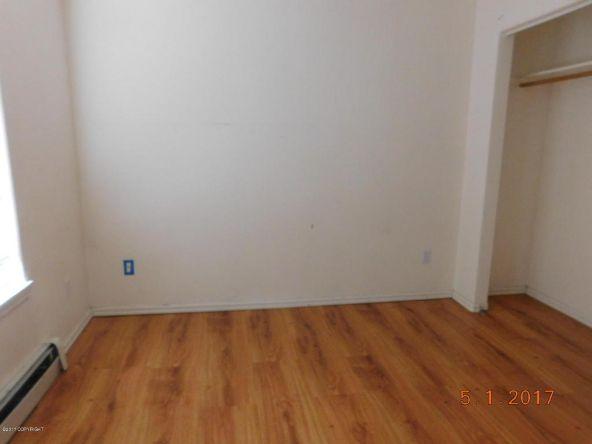 8399 Duben Avenue, Anchorage, AK 99504 Photo 11