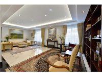 Home for sale: 100 Madrid, Madrid, IA 50156