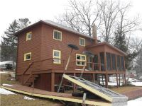 Home for sale: 6243 Southwest Shrs, Canadice, NY 14471
