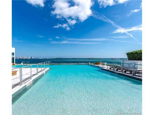 1331 Brickell Bay Dr. # 604, Miami, FL 33131 Photo 34