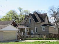 Home for sale: 312 Maple St., Thornton, IA 50479