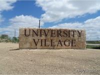 Home for sale: 6713 University Village Way, Killeen, TX 76549