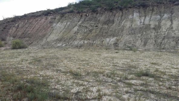 972 W. Salt Mine Rd., Camp Verde, AZ 86322 Photo 28