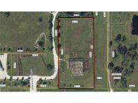 Home for sale: 6090 W. State Rd. 80, La Belle, FL 33935