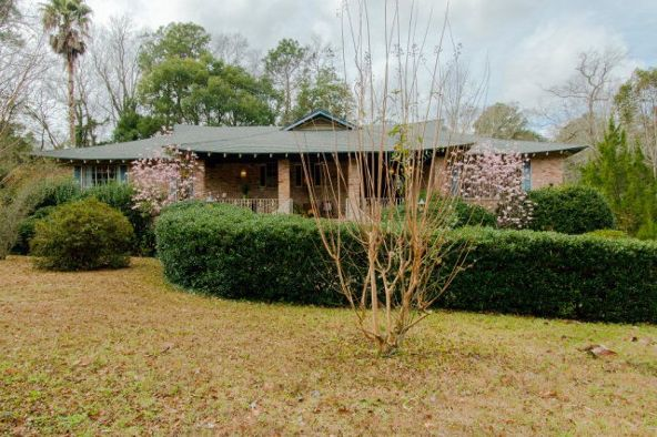 2416 West Rd., Mobile, AL 36693 Photo 2