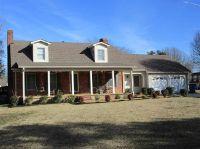 Home for sale: 645 Bowen Dr., Savannah, TN 38372