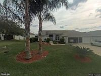 Home for sale: Leafland, Lecanto, FL 34461