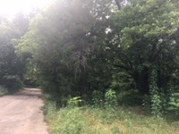 Home for sale: 415 Nutbush, Tyler, TX 75702