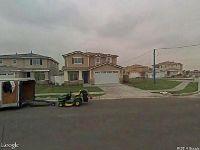 Home for sale: Margarita, Rialto, CA 92376
