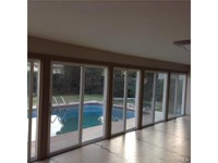 Home for sale: 216 W. Pamela Rd., Arcadia, CA 91007