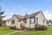 Home for sale: 804 7th St. S.E., Auburn, WA 98002