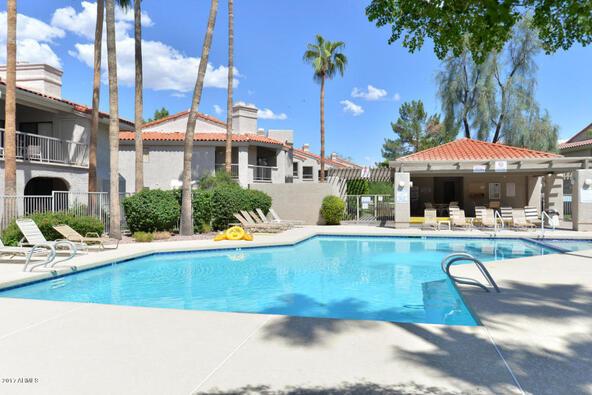 9550 N. 94th Pl., Scottsdale, AZ 85258 Photo 22