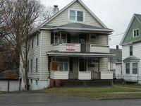 Home for sale: 55 Broad Avenue, Binghamton, NY 13904