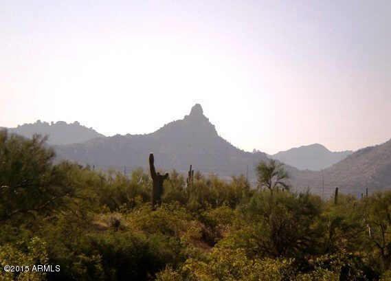 86xx E. Via Dona Rd. --, Scottsdale, AZ 85266 Photo 4
