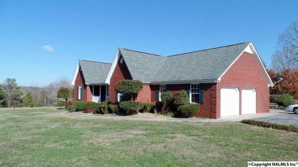 278 County Rd. 557, Grove Oak, AL 35975 Photo 21