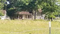 Home for sale: New Dixsonville, Traskwood, AR 72167