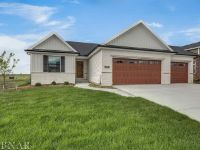 Home for sale: 2612 Limestone Ct., Normal, IL 61761