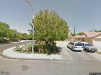 Home for sale: Fenner, Lancaster, CA 93536