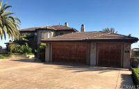 Home for sale: 1110 Vista de Lomas, Bonsall, CA 92003