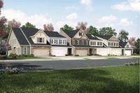 Home for sale: 9804 Wilderness Lane, Laurel, MD 20723