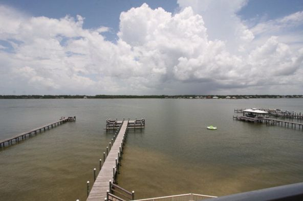 1940 Beach Blvd., Gulf Shores, AL 36542 Photo 20