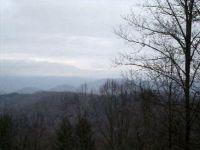 Home for sale: Vl302 Mtn Forest Estates, Sylva, NC 28779