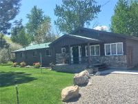 Home for sale: 463 S. Hwy. 93, Salmon, ID 83467