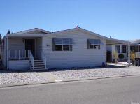 Home for sale: 6706 Tam Oshanter 84, Stockton, CA 95210