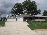 Home for sale: 1745 Gerald Avenue, Florissant, MO 63031