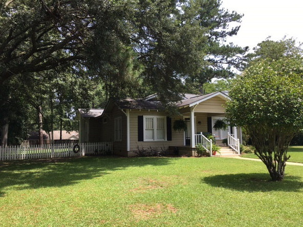 1202 Powell St., Dothan, AL 36303 Photo 19