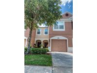 Home for sale: 26518 Chimney Spire Ln., Wesley Chapel, FL 33544