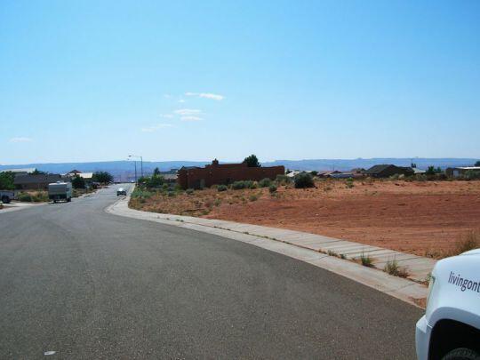 656 Pinto Rd., Page, AZ 86040 Photo 1